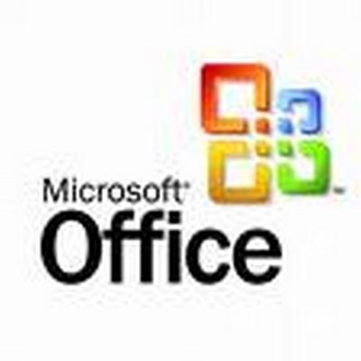 Microsoft Office 2003 скачать бесплатно - Офисные программы